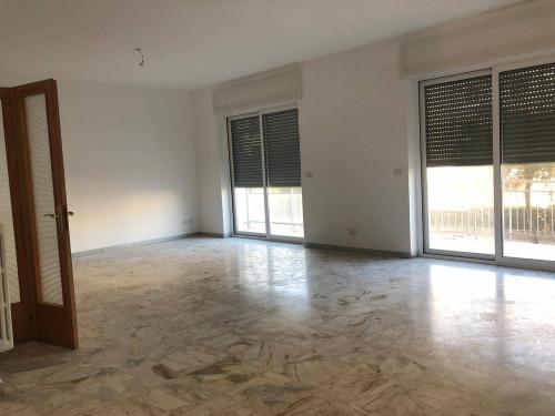 Vai alla scheda: Appartamento Vendita - Lecce (LE) - Codice -196-Lazzaro165