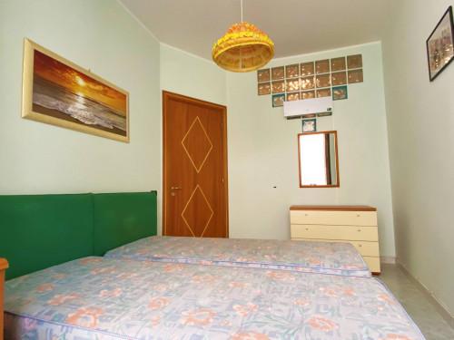 Vai alla scheda: Appartamento Affitto - Catanzaro (CZ) | Centro storico - Codice -189-CZ02-AA345