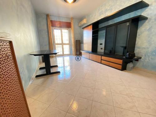 Vai alla scheda: Appartamento Vendita - San Nicola la Strada (CE) - Codice -229-4V75