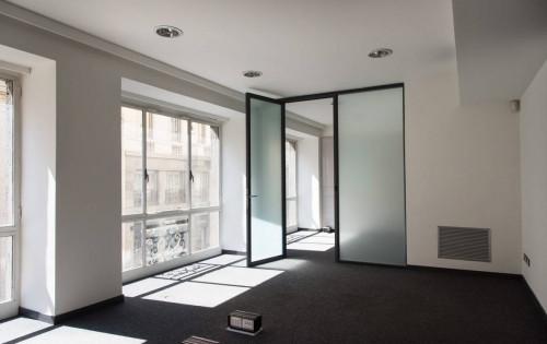 Vai alla scheda: Ufficio Affitto - Milano (MI) | Centro Storico - Codice -86-20004.21