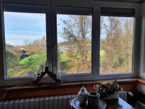 Vai alla scheda: Appartamento Vendita - Miradolo Terme (PV) - Codice -364-MR_2002