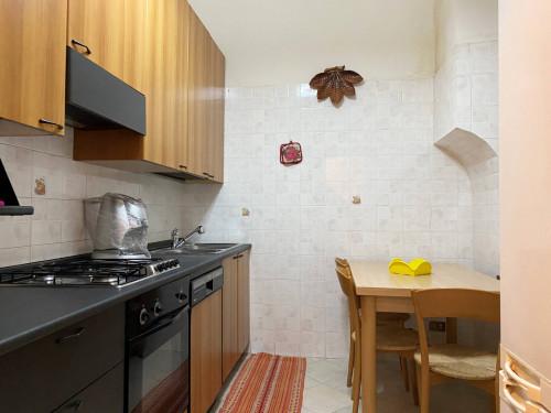 Vai alla scheda: Appartamento Affitto - Catanzaro (CZ) - Codice -189-CZ02-AA916