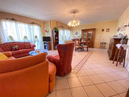 Vai alla scheda: Appartamento Vendita - Caserta (CE) | Caserta 2 (Cerasola) - Codice -229-4V76
