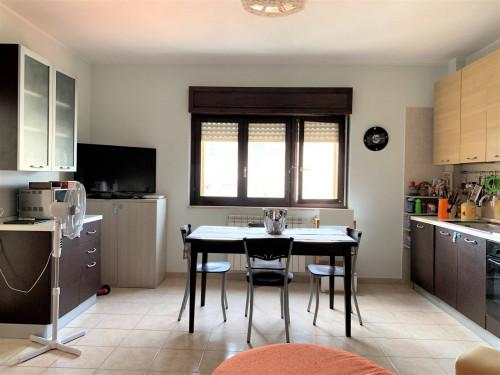Vai alla scheda: Appartamento Vendita - Catanzaro (CZ)   Fortuna - Codice -188-CZ-338