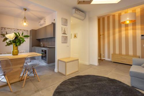 Vai alla scheda: Appartamento Affitto - Firenze (FI) | Beccaria - Codice -173-RV072C