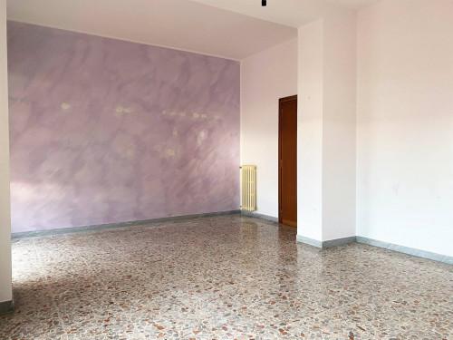 Vai alla scheda: Appartamento Affitto - Catanzaro (CZ)   Stadio - Codice -189-CZ02-AN752