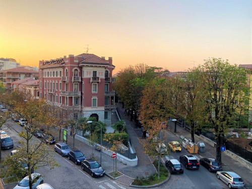 Vai alla scheda: Appartamento Affitto - Verona (VR) | Borgo Trento - Codice -341-AZ44