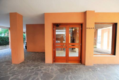 Vai alla scheda: Appartamento Affitto - Verona (VR) | Borgo Trento - Codice -342-PP41