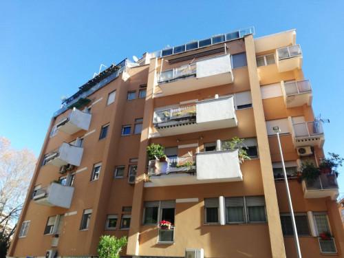 Vai alla scheda: Appartamento Vendita - Roma (RM)   Balduina - Codice -311-BALDUINA - VIA LATTANZIO