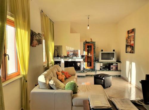 Vai alla scheda: Appartamento Vendita - Catanzaro (CZ) | Fortuna - Codice -188-CZ-341