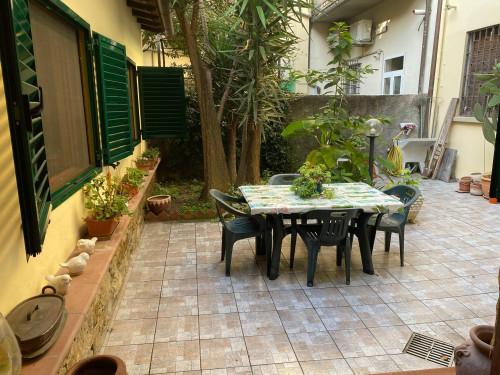 Vai alla scheda: Appartamento Affitto - Firenze (FI) | Gavinana - Codice -181-RA1103A