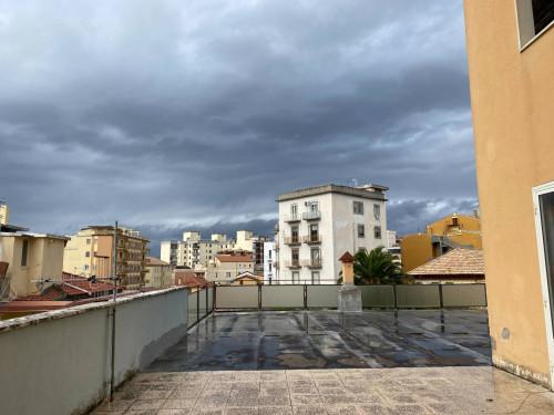 Vai alla scheda: Appartamento Affitto - Catanzaro (CZ)   Stadio - Codice -189-CZ02-AN753
