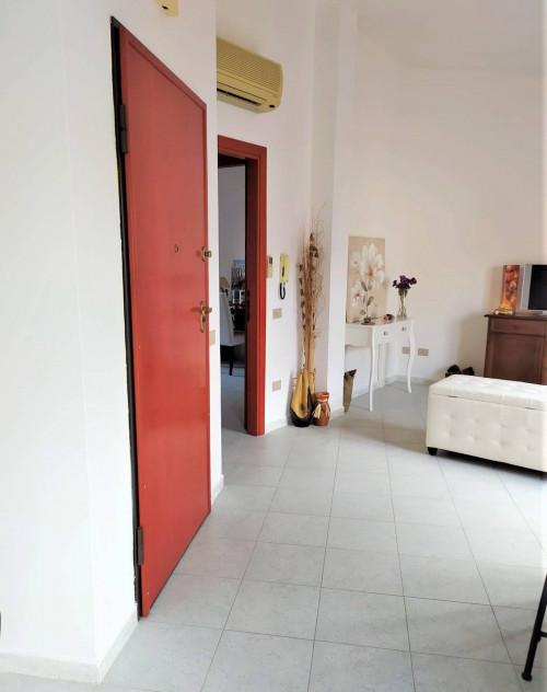 Vai alla scheda: Appartamento Vendita - Quartu Sant'Elena (CA) - Codice -203-28/20