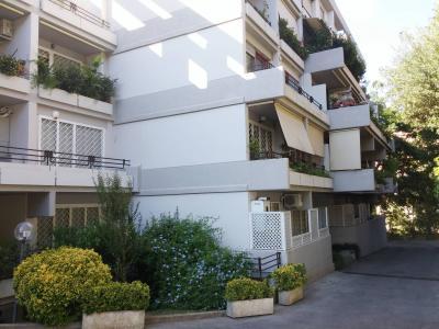 Vai alla scheda: Appartamento Affitto - Roma (RM) - Codice -302-CORTINA D'AMPEZZO - VIA VALLOMBROSA