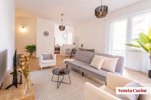 Vai alla scheda: Appartamento Vendita - Verona (VR) | Borgo Trento - Codice -342-PP48