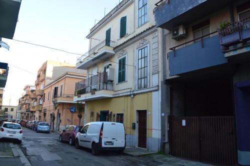 Vai alla scheda: Appartamento Vendita - Nettuno (RM) | Nettuno centro - Codice -367-via XIV maggio
