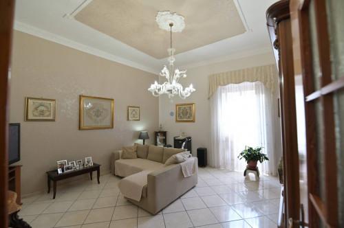Vai alla scheda: Appartamento Vendita - Caserta (CE) | Briano - Codice -229-SIV18