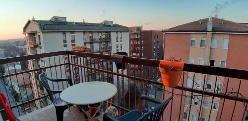 Vai alla scheda: Appartamento Vendita - Corsico (MI) - Codice -135-C238