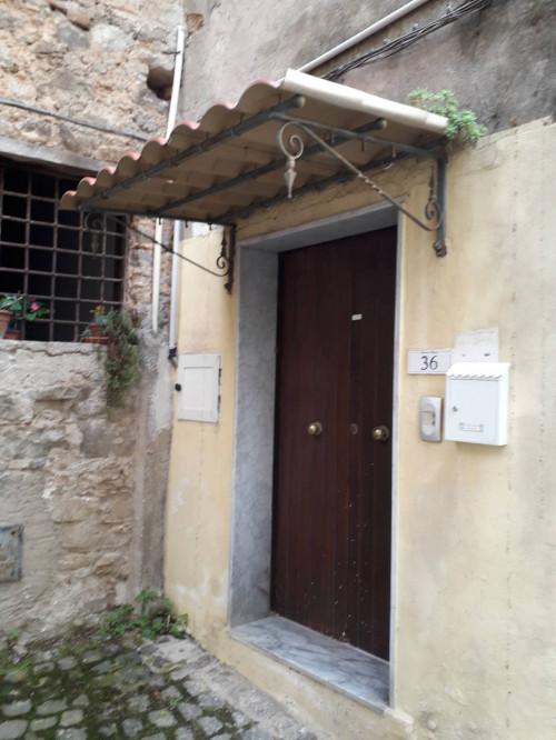 Vai alla scheda: Appartamento Vendita - Capaccio Paestum (SA) - Codice -382-13
