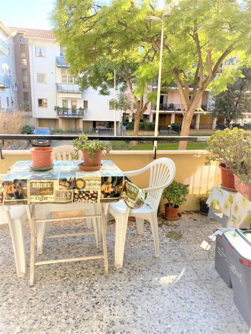 Vai alla scheda: Appartamento Vendita - Cagliari (CA) | Genneruxi - Codice -203-46/21