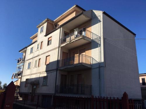 Vai alla scheda: Appartamento Vendita - Capaccio Paestum (SA)   Capaccio Scalo - Codice -382-15