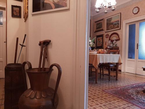 Vai alla scheda: Appartamento Vendita - Milano (MI) | Centro Storico - Codice -86-21008