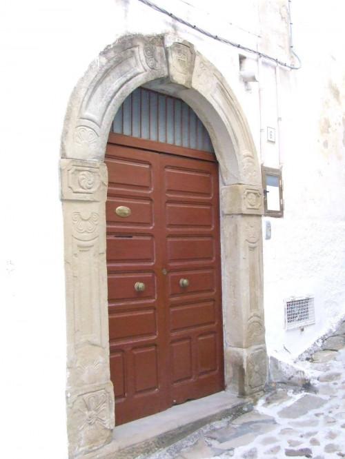 Vai alla scheda: Casa indipendente Vendita - Ogliastro Cilento (SA)   Ogliastro Cilento - Codice -382-17