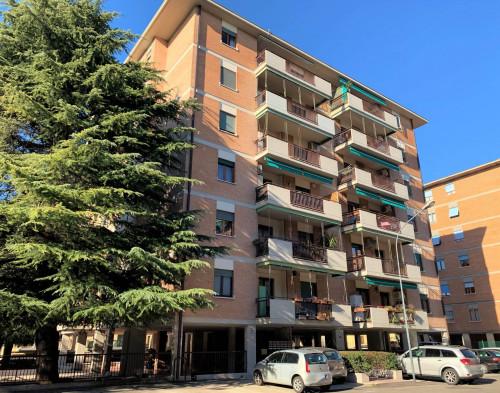 Vai alla scheda: Appartamento Vendita - Verona (VR) - Codice -336-NS52