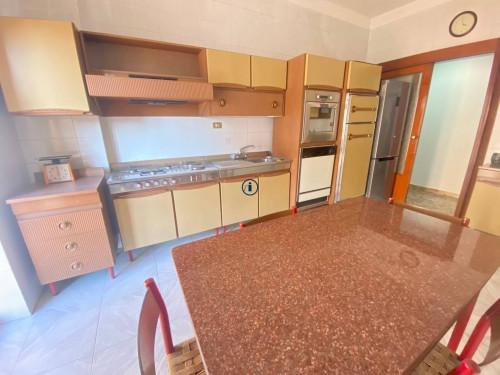 Vai alla scheda: Appartamento Vendita - Caserta (CE) | Caserta Ferrarecce - Codice -229-2V21