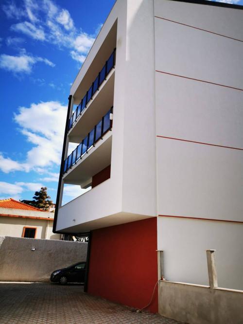 Vai alla scheda: Appartamento Vendita - Messina (ME) - Codice -202-2235