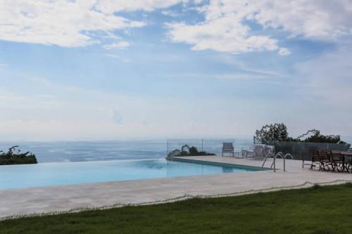 Vai alla scheda: Villa singola Vendita - Sanremo (IM) - Codice 17016