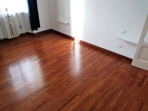Vai alla scheda: Appartamento Affitto - Milano (MI) | Fiera - Codice -118-20045