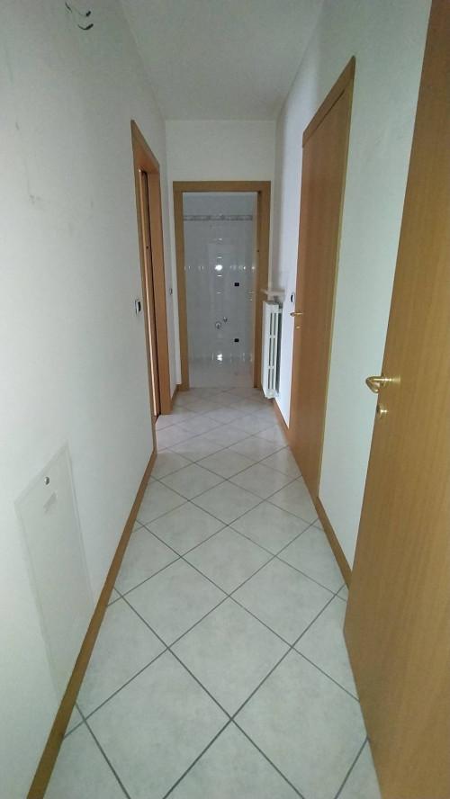 Vai alla scheda: Appartamento Affitto - Casale Monferrato (AL) - Codice -170-166