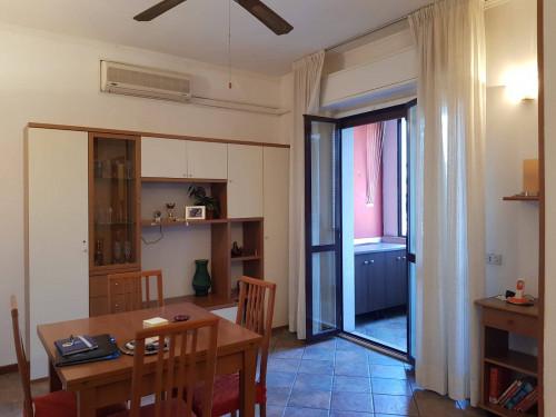 Vai alla scheda: Appartamento Vendita - Corsico (MI) - Codice -135-C260