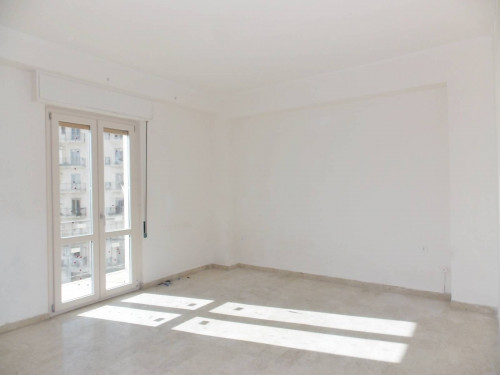 Vai alla scheda: Appartamento Affitto - Catanzaro (CZ) | Stadio - Codice -189-CZ02-AN189