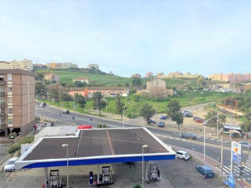 Vai alla scheda: Appartamento Vendita - Cagliari (CA) - Codice -203-2/21