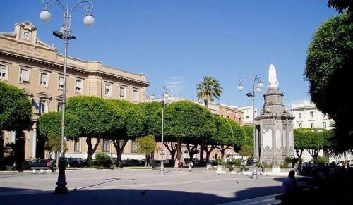 Vai alla scheda: Negozio Affitto - Cagliari (CA) | Stampace - Codice -203-3/21