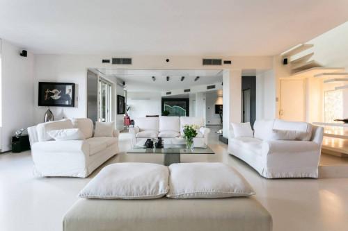 Vai alla scheda: Appartamento Vendita - Milano (MI) | S. Siro - Codice -86-21014