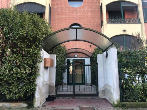 Vai alla scheda: Appartamento Vendita - Noviglio (MI) | Mairano - Codice -109-CP101