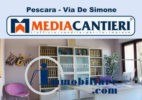 Full content: Apartment Sell - Pescara (PE) - Code 56
