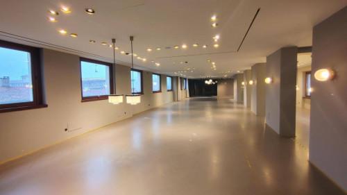 Vai alla scheda: Ufficio Affitto - Milano (MI) | Centro Storico - Codice -86-21016