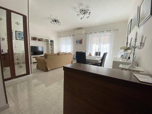 Vai alla scheda: Appartamento Vendita - Caserta (CE) | Tredici - Codice -229-4V40