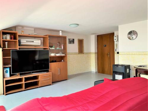 Vai alla scheda: Appartamento Affitto - Catanzaro (CZ) | Catanzaro Lido - Codice -188-CZ01-AA1667