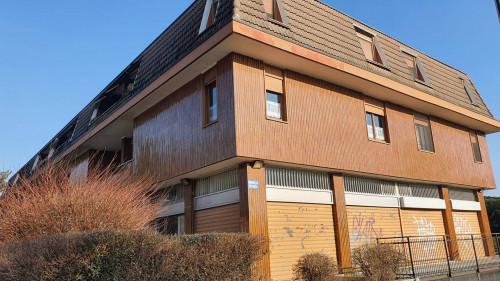 Vai alla scheda: Appartamento Vendita - Trezzano sul Naviglio (MI) - Codice -109-T307
