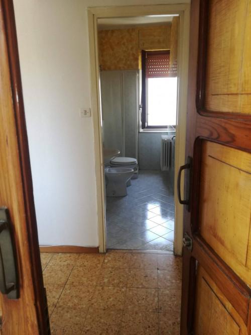 Vai alla scheda: Appartamento Affitto - Casale Monferrato (AL) - Codice -170-167