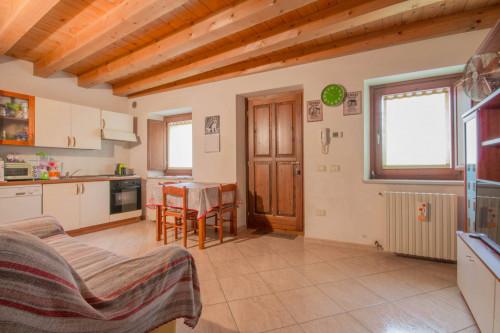 Vai alla scheda: Appartamento Vendita - Villafranca di Verona (VR) | Rosegaferro - Codice -327-25....
