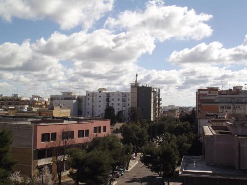 Vai alla scheda: Appartamento Vendita - Lecce (LE)   Leuca - Codice -198-March80
