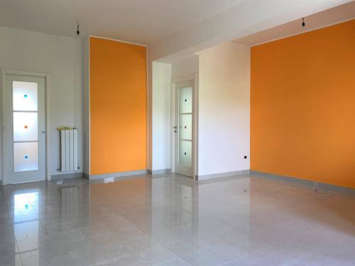 Vai alla scheda: Appartamento Affitto - Catanzaro (CZ) | il Corvo - Codice -188-CZ01-AN139