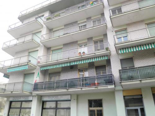 Vai alla scheda: Appartamento Vendita - Legnago (VR) - Codice -336-NS36