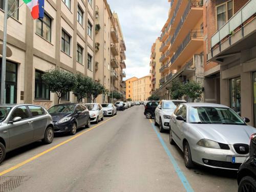 Vai alla scheda: Appartamento Affitto - Catanzaro (CZ) - Codice -189-CZ02-AN757